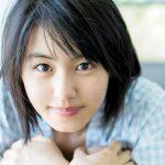 竹内愛紗の出身高校はどこ?桜庭ななみに似てる?かわいい画像も